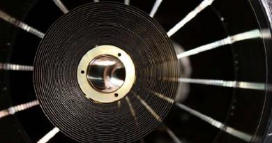 تأجيل إطلاق مختبر روسي مخصص للبحث عن الثقوب السوداء