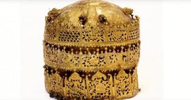 """الحكومة الإثيوبية تطالب المتحف البريطاني """"بإعادة آثارها"""""""