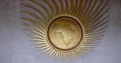 الاتحاد الإفريقي يدعو الدول الأعضاء للتوقيع على صندوق نقد خاص بالقارة