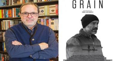 """""""القمح"""" للمخرج التركي """"سميح كابلان أوغلو"""" يشارك في فجر الدولي 36"""
