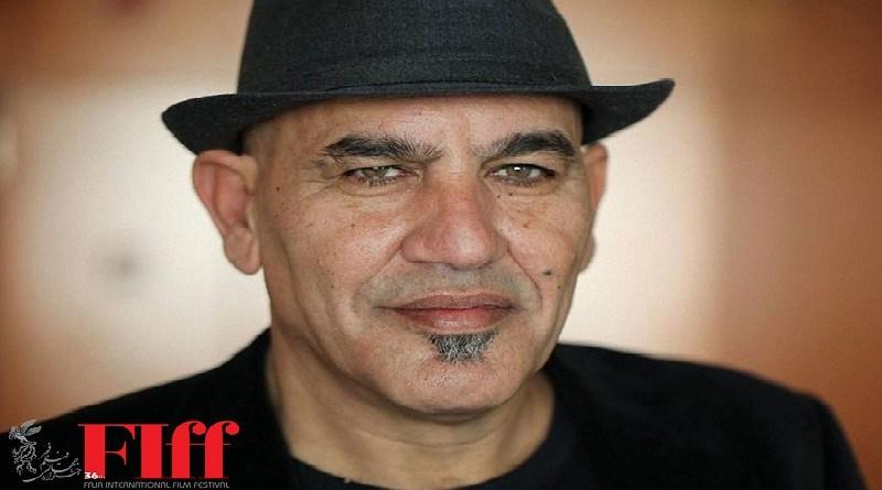 """المخرج الفلسطيني """"رشيد مشهراوي"""" ضيفا لفجر السينمائي الدولي 36"""