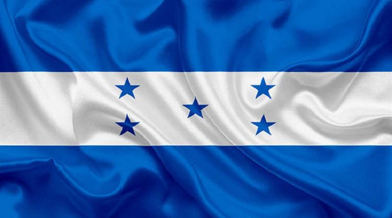 برلمان هندوراس يقرّ نقل سفارة بلاده إلى القدس