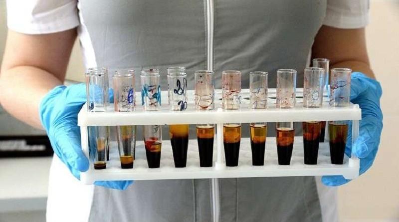 علماء يكشفون عن بروتين يسبب سرطان الدم