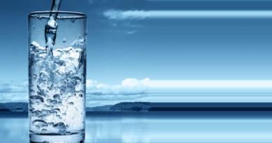 التناضح العكسي ...تقنية ذكية تغيّر مستقبل تحلية وتنقية المياه
