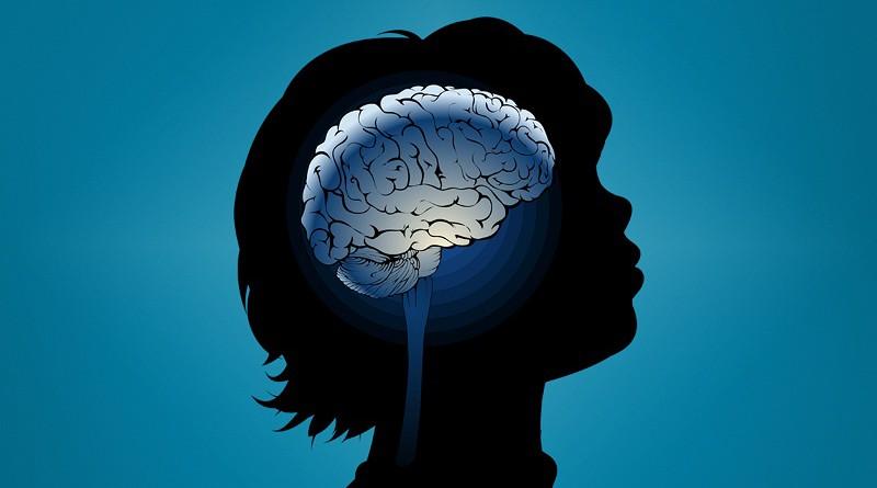 دراسة : التوتر في الطفولة المبكّرة يغير الحمض النووي للدماغ