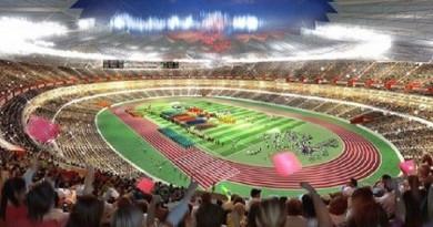 جنوب إفريقيا تدعم ملف المغرب لتنظيم كأس العالم