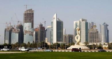 هل تلغي قطر نظام تأشيرة الخروج ؟