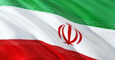 ايران ستخصب اليورانيوم إذا انسحب ترامب من الاتفاق