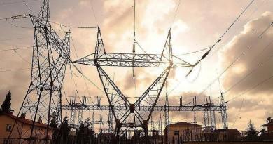 محطات جديدة لتوليد الكهرباء تدخل الخدمة خلال الشهور الثلاثة المقبلة