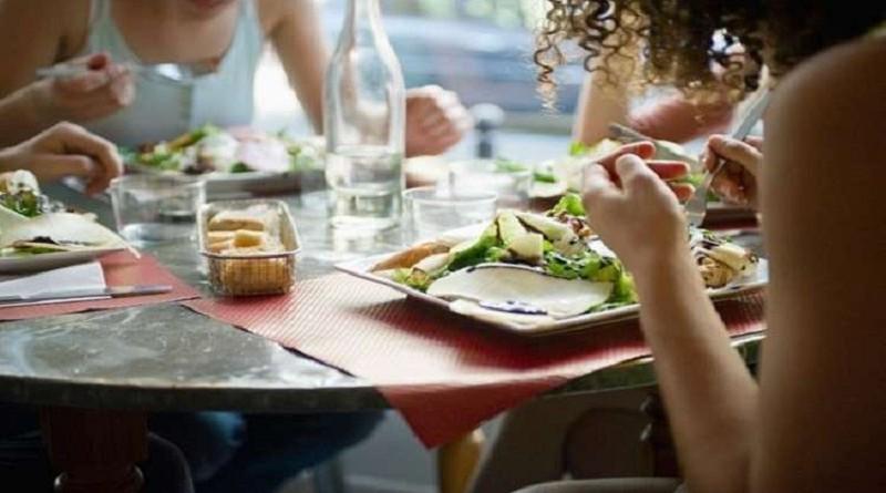 دراسة :الصيام المتقطع يزيد خطر الإصابة بالسكري