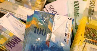 الاتحاد الأوروبي يخرج عن عباءة الدولار