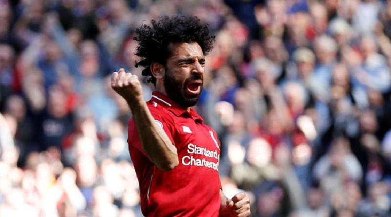 بالفيديو...ليفربول يسحق برايتون برباعية ويحجز مقعداً مؤهلاً الى دوري الأبطال