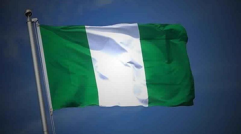 قتلى وجرحي جراء تصادم ناقلتي نفط شمال شرقي نيجيريا