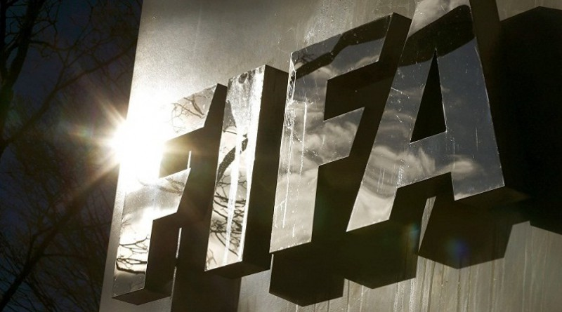 الفيفا يطرح مناقشة فكرة الـ48 منتخبا في مونديال قطر