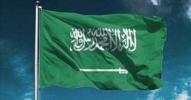 """السفير السعودي بالقاهرة ينفي مشاركته في حفل """"السفارة الاسرائيلية"""""""