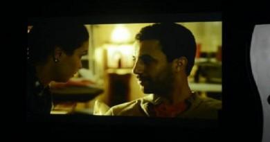 """مسلسل """"رضا الوالدة"""" يتألق في المهرجان العربي للتلفزيون"""