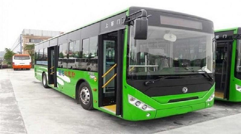الاسكندرية تستعد لاستخدام وسيلة نقل لأول مرة في الشرق الأوسط