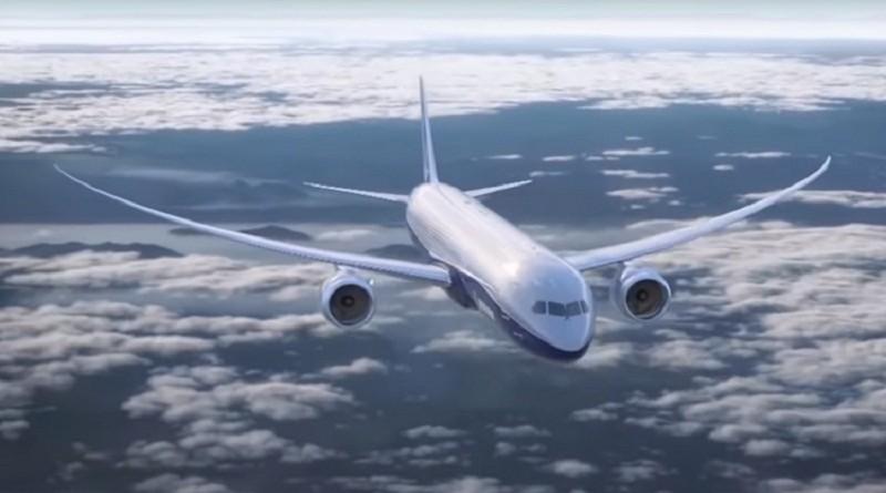 نصائح للنجاة عند وقوع حوادث الطيران