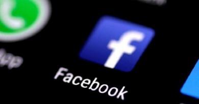 فيسبوك تبني قمرا اصطناعيا مزودا للإنترنت