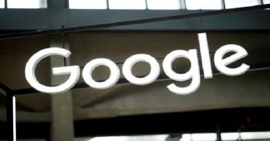 جوجل تعيد صياغة تطبيق الأخبار لمشتركيها