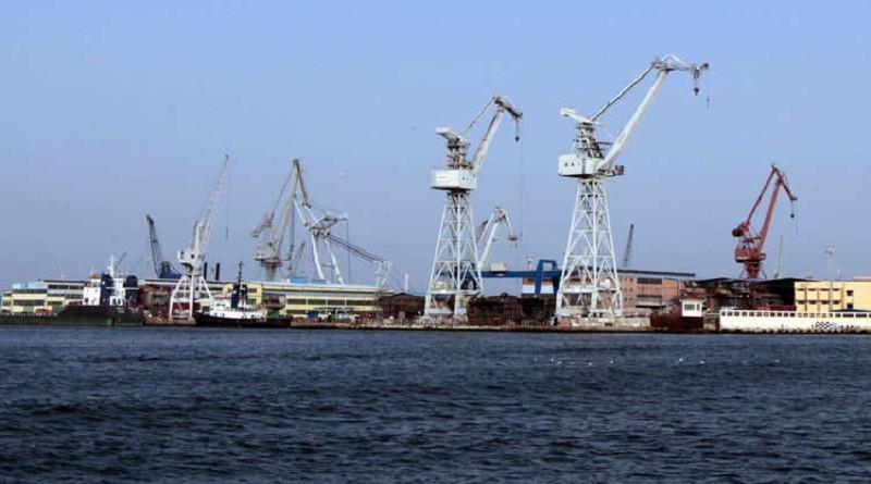 اتفاقية لإنشاء منطقة صناعية روسية في بورسعيد