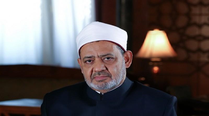 الأزهر يهنئ الرئيس والقوات المسلحة بذكرى انتصار العاشر من رمضان