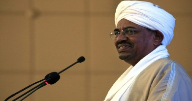 إغلاق 13 بعثة ديبلوماسية سودانية بسبب الاوضاع الاقتصادية