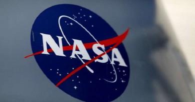 ناسا تختبر محركات صواريخ بتقنيات فريدة