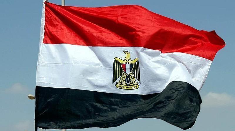 مصر تدرس آثار ارتفاع البترول على مشروع الموازنة