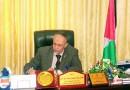 """جمال ابو نحل يكتب : سّنعُود لفلسطين """"غزة تُدافعُ عن الأُمة"""""""