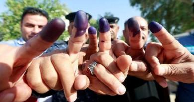 تعرف على أبرز التحالفات والائتلافات في الانتخابات البرلمانية العراقية
