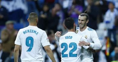 بالفيديو...ريال مدريد ينفجر غضبا في وجه سيلتافيغو