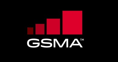 GSMA Announces Speakers for Mobile 360 Series – Africa 2018