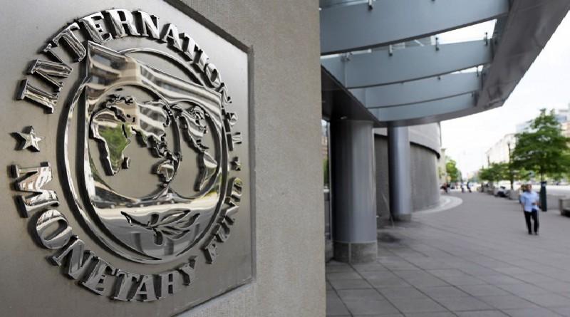 صندوق النقد يحذر الدول العربية من التقاعس ازاء أزمة دين تلوح بالأفق