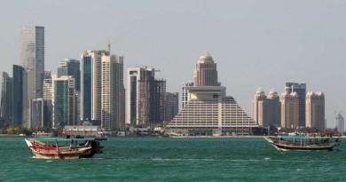 قطر تمنح الإقامة الدائمة للأجانب