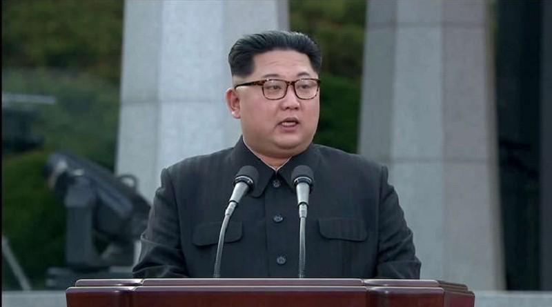 بيونغ يانغ تهدد بإلغاء قمة كيم وترامب