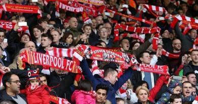 مارسيلو: ليفربول الإنجليزي ليس صلاح فقط