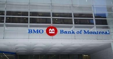 الهاكرز يهددون أكبر البنوك الكندية