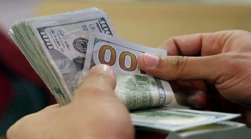 البنك الدولي يتوقع نمو الاقتصاد المصري