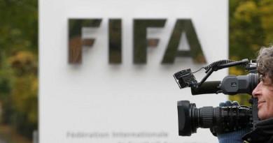 القنوات المغربية ستبث مباريات مونديال روسيا