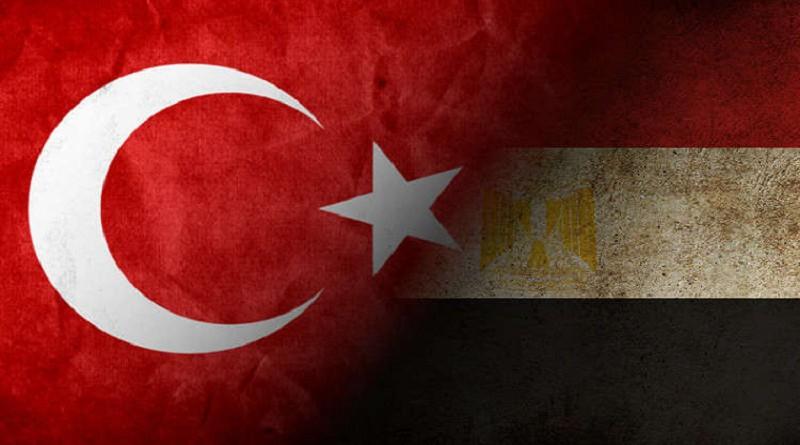 دعوى قضائية تطالب تركيا برد أموال الجزية العثمانية لمصر