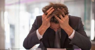 اكتشاف الهرمون المسبب للصداع النصفي لدى الرجال