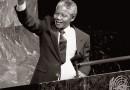 يوم مانديلا… دعوة إلى الحوار والقضاء على الفقر