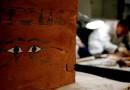 مزاد علني في لندن يعرض آثارا مصرية بثمن بخس