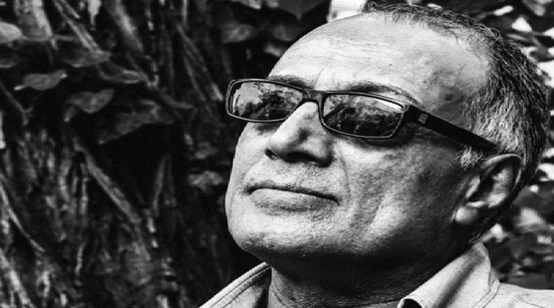 عباس كيارستمي أسس بمسيرته الحافلة جيلا ثقافيا محليا واعدا في ايران
