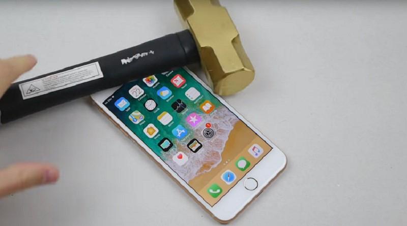 تقنية جديدة تجعل الهواتف أكثر متانة