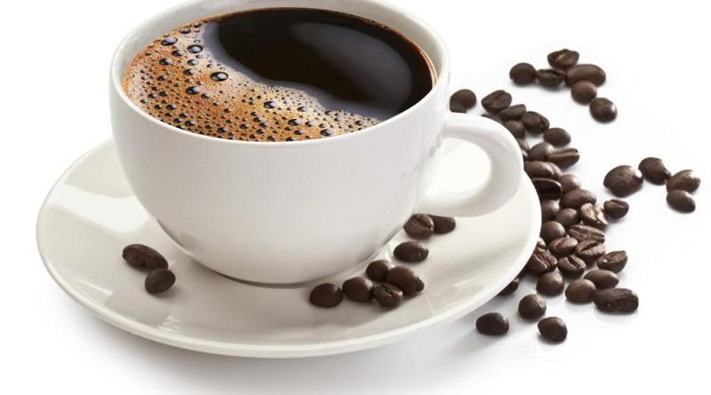 القهوة لها دور فعال في الحماية من مخاطر الوفاة المبكرة، وذلك بالإضافة إلى فوائدها الطبية المعروفة