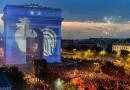 الفرنسيون ينتظرون عودة الحالمين حاملي الكأس