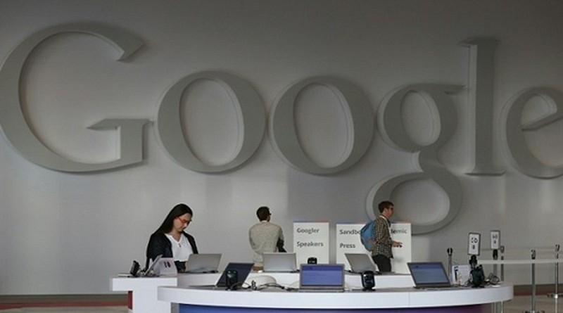 مارغريتي فيستاغر :الاتحاد الاوروبي سيفرض على جوجل غرامة 4,3 مليار يورو