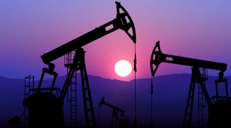 غباء ترامب سيرفع سعر برميل النفط 100 دولار